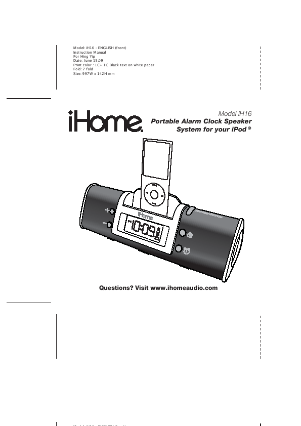 apple iphone instruction manual pdf